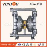 Торговая марка Yonjou пневматическими двойной Диафрагменный насос