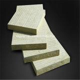80%の玄武岩が付いている非常に費用有効岩綿のボード