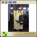 Hidráulico de alta calidad bastidor C/máquina de Prensa Hidráulica de brazo simple