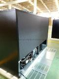 Refroidisseurs de bière de barre de dos de verticale d'apex/congélateurs/réfrigérateur/réfrigérateur/mini réfrigérateur de barre avec du ce, CB