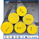 Barra d'acciaio laminata a caldo di prezzi Q235 dell'acciaio A36 della costruzione di nave