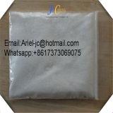 99 % Dmsa / 2, 3-acide Dimercaptosuccinic / Poudre Succimer No CAS : 304-55-2