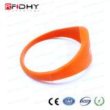 De Zeer belangrijke Manchet van de Kast RFID 13.56MHz