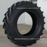 Neumático radial del alimentador (520/85R38) para la máquina segadora