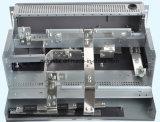 Металла электропитания OEM оборудование приемлемо точное электрическое