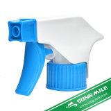 28/410 28/415 gâchette en plastique résistant aux produits chimiques pulvérisateur pour bouteille de 750ml