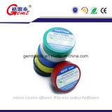 Ecológico de cinta aislante de plástico de alta calidad