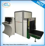 X線の急使の小包の小切手の探知器の競争価格