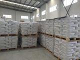 Norma de qualidade de nível industrial para o revestimento de dióxido de titânio Rutilo/Preço de TiO2