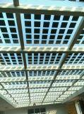Buen Quality50W- el panel solar y célula de 300 vatios