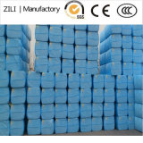 再生利用できる綿のPE袋