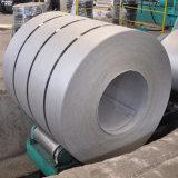 AISI 410 2b laminato a freddo l'acciaio laminato strato dell'acciaio inossidabile di rivestimento 2b del metallo 0.6mm per il collegare dei cavi