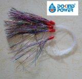 Les articles de pêche sur la pêche Crochets Crochets fournisseur lié