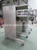 Гранулаторй фармации качания Yk-160s химически