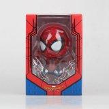 Het Stuk speelgoed Pop Funko van Spiderman van het Speelgoed van het Cijfer van de Actie van Hotsale