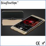 Использование мобильных телефонов Android USB+Sync док-станции (XH-UC-050)