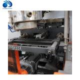 液体石鹸のプラスチックびんのための打撃の形成機械