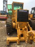 Selezionatore usato del gatto 140h del selezionatore del motore del trattore a cingoli 140h