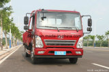 Hyundai 가벼운 화물 트럭
