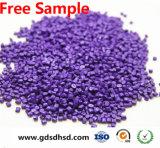Free SAM-polarizes OF master batch Good Tinctorial power master batch