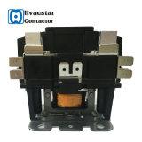 確定目的の接触器のエアコンAC接触器の製造業者