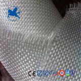 Vidro de tecidos de fibra de vidro tecido Nômade Ewr800