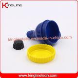 Entonnoir en plastique (KL-7001D)