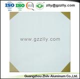 中国の工場販売OEM及びODMのローラーのコーティングの印刷の金属の天井