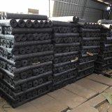Rete fissa fissa ad alta resistenza del pascolo del recinto di filo metallico del bestiame dell'azienda agricola