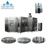 자동적인 탄산 음료 병 충전물 기계 (JND-60-50-15D)