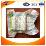 Migliori fornitori a gettare di vendita del pannolino del bambino dei prodotti in Cina