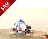 Sali 185mm de alta qualidade 1050W Ferramentas Eléctricas Serra Circular