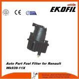 Filtro da combustibile del ricambio auto per Renault Wk939-11X