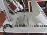 Laser CO2 fractionnel Rajeunissement de la peau et vaginales Machine de serrage