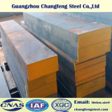 1.2316/S136/420/4Cr16 en acero inoxidable especial para acero de molde de plástico