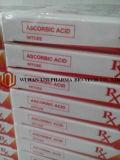 最もよい品質のGMPによって証明されるアスコルビン酸の注入500mg/2ml
