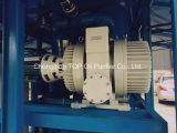 Tipo impermeabile macchina incompetente di Zyd-W di raffinazione del petrolio del trasformatore