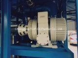 Tipo impermeable máquina incompetente de Zyd-W del refino de petróleo del transformador