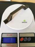 Mobiliário de boa qualidade Hardwae na China Drewer da Alavanca Multifuncional