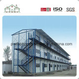 Строительство инженерных сегменте панельного домостроения трудового места расположения камеры
