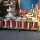 Prezzo di titanio del collegare di bobina del rame di placcatura dei prodotti della Cina