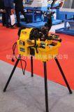 1500W 2'' la machine à fileter de tuyaux en acier de l'enfileur du tuyau de grande puissance (SQ50)