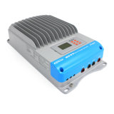 Epever MPPT 45A 12V/24V/36 V/48V Solarregler 2 Jahr-Garantie Et4415ad
