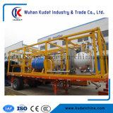Impianto di miscelazione dell'asfalto stazionario (AMP3000C, AMP3500C, AMP4000C)