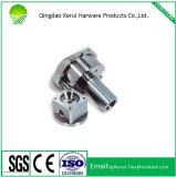 Pezzi meccanici di CNC dell'acciaio inossidabile con le parti del trattore dei pezzi meccanici di CNC che lavorano i pezzi di ricambio alla macchina automatici degli accessori automatici (accessorio automatico e parti di giro di CNC)
