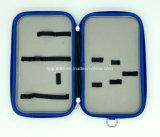 Custom водонепроницаемый моды поездки EVA Necessarie косметический мешок мешок для мойки