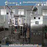 De kleine het Vullen van de Drank van CDD van de Fles van de Capaciteit Bottelarij van de Machine