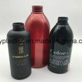 Для снятия макияжа Magic ПЭТ-бутылки