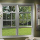 Niedriges-e schalldichtes Röhrendach-Oberlicht, Aluminiumhimmel-Licht-Fenster