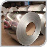 Largura: 610-1250mm material da folha de revestimentos betumados Gi e bobina de aço galvanizado